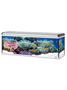 Аквариум STAR 200 MARINE WATER - 750 L